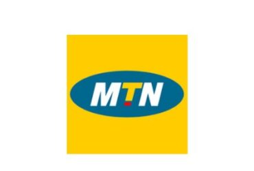 Link NIN to SIM: How To Link NIN to Your Phone Number On MTN Network