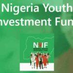 NYIF Loan Registration Guide