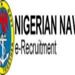 Nigeria Navy Batch 31 Recruitment