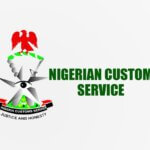 NCS Shortlisted Candidates List