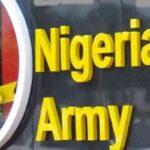 Nigerian Army 80RRI Recruitment