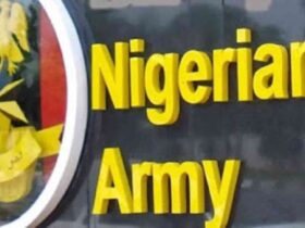 Nigerian Army 80RRI Recruitment