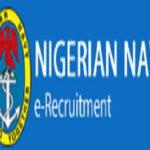 Nigerian Navy Supplementary
