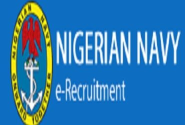 Nigerian Navy Supplementary