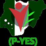 P-YES Recruitment