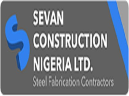 SEVAN CONSTRUCTION NIGERIA LIMITED