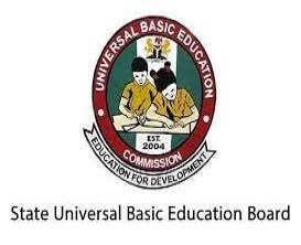 UBEC Shortlisted Candidates | UBEC Screening Test