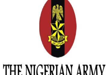 Nigerian Army SSC 47 List