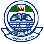 UNILAG Post UTME Registration