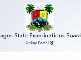 Lagos Model Colleges 2020 Screening Test Result Checker