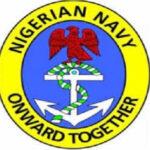 Nigerian Navy DSSC 28 Aptitude Test Shortlisted Candidates