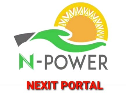 NPower N-Exit Application Form Portal